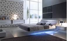 da letto design moderno suggerimenti utili all acquisto di camere da letto moderne