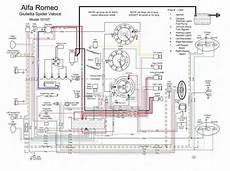 alfa romeo car manual pdf diagnostic trouble codes