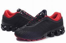 adidas porsche design p5000 кроссовки adidas porsche design p5000 купить в интернет