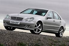 c klasse 2006 mercedes c klasse w203 2004 2005 2006 2007 autoevolution