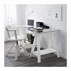 table a dessin ikea glasholm finnvard table ikea ikea in 2019 despacho