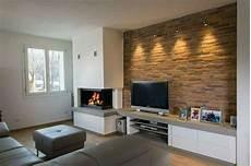 soggiorno con camino moderno pin di carlo romanazzi su pitturazione cartongesso cappe