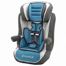 Osann Kindersitz I Max Sp Agora Petrol Babyartikel De