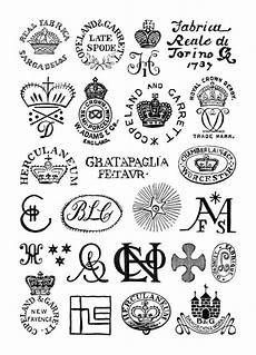bavaria porzellanstempel katalog 149 best pottery porcelain marks images on
