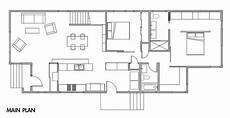 urban infill house plans urban infill house plans plans im house house plans