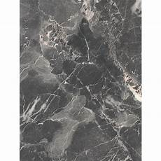 marmor optik getaelements dekorkanten quot getalit flex quot marmor imperial