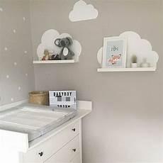 Babyzimmer Gestalten Junge - multifunktionstisch selber bauen f 252 r kinder ikea