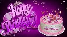 Bild Happy Birthday - happy birthday