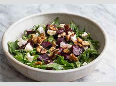 basque salad_image