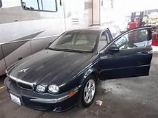 free car manuals to download 2002 jaguar x type security system buy used 2002 jaguar x type base sedan 4 door 3 0l manual transmission in ontario california