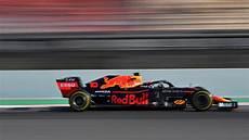 f1 pre season testing 2019 lemut marko says bull can