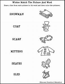 winter worksheets for kindergarten 19961 winter worksheets on worksheets math worksheets and grade