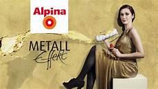 alpina metall effekt