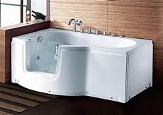 vasche da bagno disabili vasche da bagno con apertura galleria di immagini