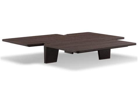 Jacob Minotti Coffee Table