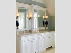 Traditional Bathroom Ideas     Room: Stunning Master