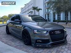 2015 audi s4 rotiform kps st suspension coilovers fitment industries