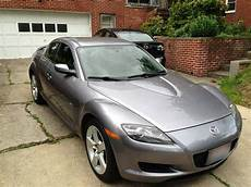 best car repair manuals 2005 mazda rx 8 auto manual for sale 2005 mazda rx8 6 speed manual cleveland ohio 10 500 nopistons mazda rx7 rx8