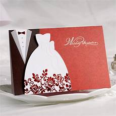 40 Most Ideas For Wedding Invitation Cards And