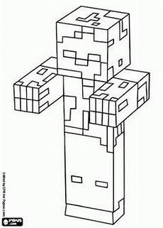 Minecraft Malvorlagen Pc Ausmalbilder Minecraft Creeper 1077 Malvorlage Minecraft