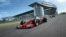 race room racing experience team vvv