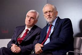 Image result for John McDonnell