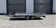 transporter mieten koblenz baumaschinen transporter hapert 2700 multi mieten in koblenz
