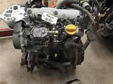 kangoo 1 9 dti moteur renault kangoo i 1 9 dti diesel