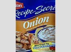 dried onion soup mix_image