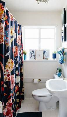 Small Bathroom Ideas Apartment by Real Homes Real Solutions 20 Reversible Ideas To