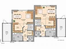 Kleines Modernes Haus Grundriss In 2019 Ideen F 252 R