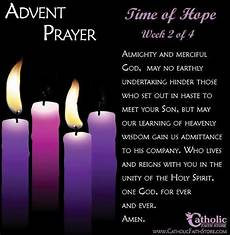17 best images about advent reflections on