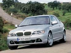 bmw 3 series coupe e46 specs photos 2003 2004 2005