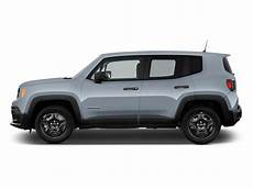 2016 Jeep Renegade Specifications Car Specs Auto123