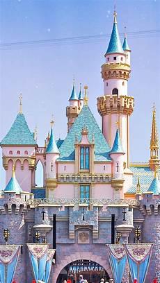 Disney Iphone Wallpaper by Disneyland Backgrounds Disney Wallpaper Disneyland