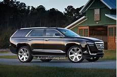 2020 cadillac escalade unveiling 78 the best 2020 cadillac escalade unveiling performance