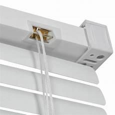 fensterjalousien aluminium 80x160 cm wei 223 my shop24 ch