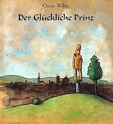 Der Gl 252 Ckliche Prinz Oscar Wilde Buch Buecher De
