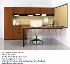 home office furniture ta national office furniture epic casegoods with respect