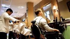 terminal barbershop i ii the best haircuts in toronto youtube