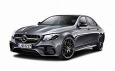 e 63 s amg mercedes amg e 63 s price images reviews and specs