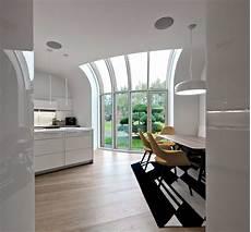 villa g en lithuanie d audrius ambrasas architects