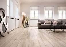 pavimenti soggiorno piastrelle soggiorno pavimento in gres porcellanato