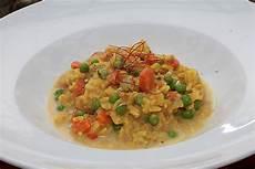 reis mit curry gem 252 se so 223 e olf282 chefkoch de - Reis Mit Soße