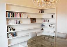 refaire appartement pas cher refaire un toit en bardeau 224 toulouse tarif artisan