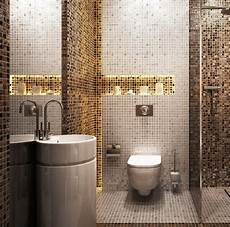 Mosaik Fliesen F 252 Rs Badezimmer 15 Ideen Und Muster