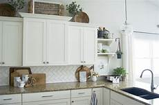 spring kitchen decor easy ways to beautify your kitchen for spring grace in my space