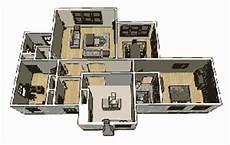 home design degree free home design software reviews