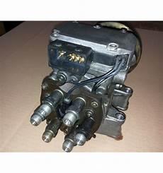 Pompe Injection Pour 2l5 V6 Tdi Ref 059130106d 059130106dx