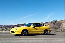 integra type r modern review the acura integra type r still amazes automobile magazine